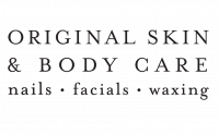 Original Skin & Body Boutique